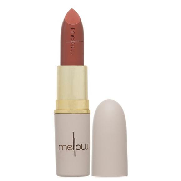 Sephora Other - Mellow Matte Lipstick in Posh